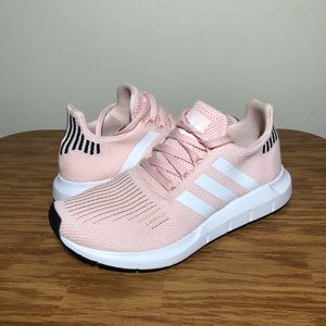 Adidas Women Running Shoes NWOT